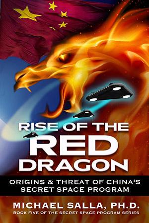 Čína a militarizácia vesmíru
