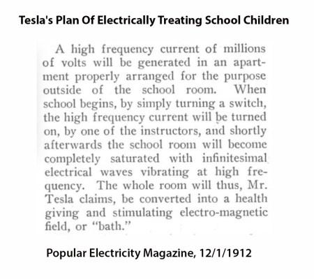 O atributo alt desta imagem está vazio. O nome do arquivo é Tesla-Electric-baths.jpg