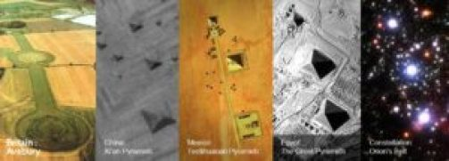 La conversion AN : principe purificateur Orionbelt1-300x108