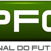 'PFC' transmite partida entre 'Mogi Mirim x Botafogo' pelo Campeonato Paulista ao vivo, hoje, (27/04/2013)