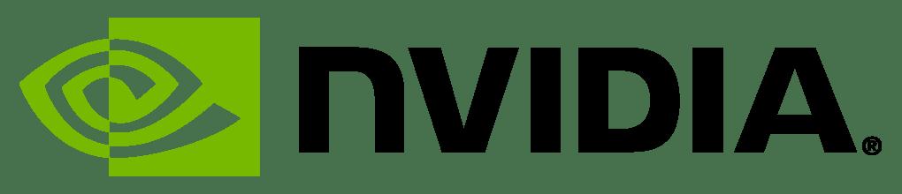 NVLogo_2D_H