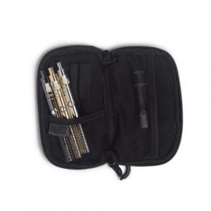 Carrying Case open 720x