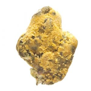 atomik moonrocks diamond