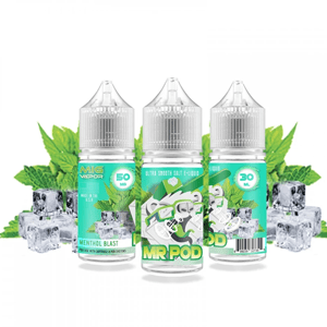 Buy Best E-Juice online, E-Juices