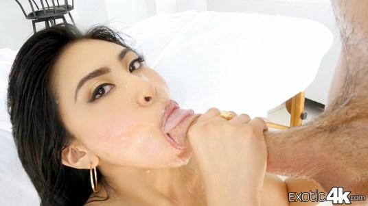 AsianPersuasion_E4K-23