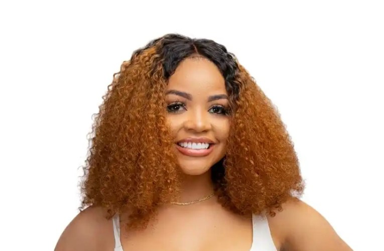 #BBNaija:Nengi emerges as HoH;makes it to the finals
