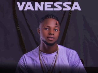 Sirjunior vanessa Mp3 download