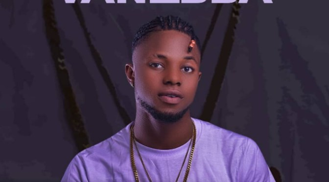 [Music] SirJunior – Vanessa Mp3 Download
