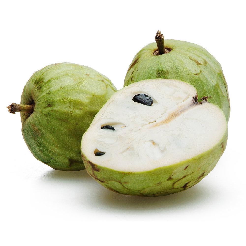 Comprar Chirimoyas: Frutas Exóticas directas a tu mesa