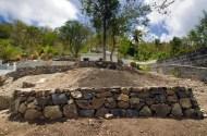 Dry stone walls_GRW_7009