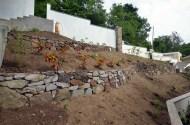 Dry_Stone_Walls_GRW_0337