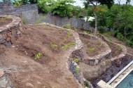 Dry_Stone_Walls_GRW_0363