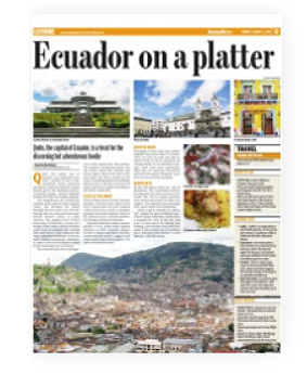 travel_writing_ecuador