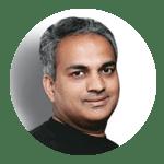 mahesh_murthy