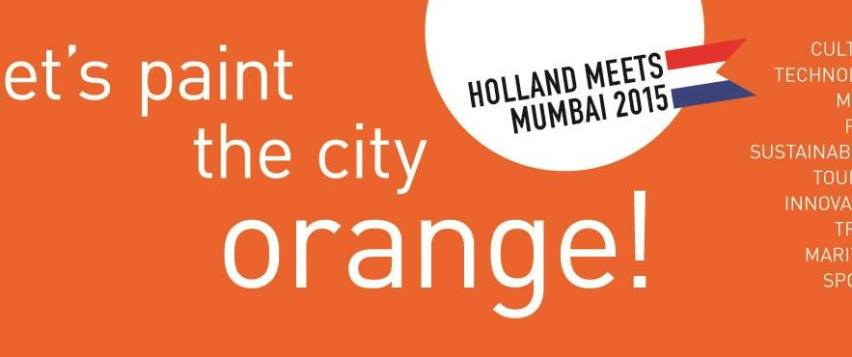 orange_dutch_mumbai_holland_2015