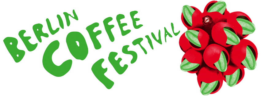 berlin_coffee_festival