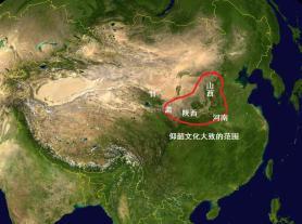 china_100-78713e_35-63718n-2010-23-08