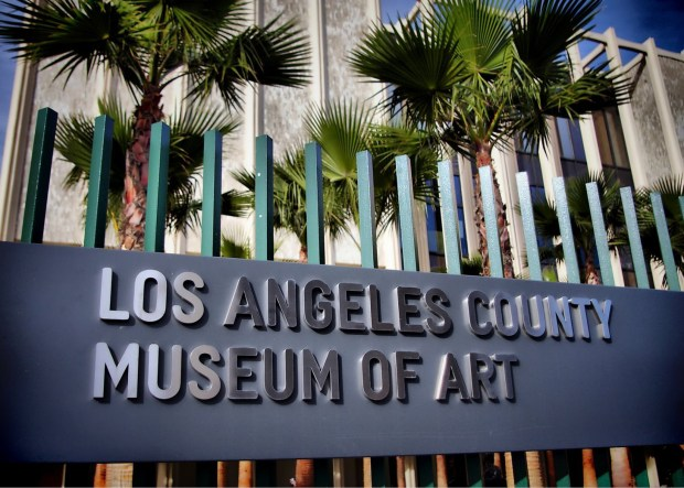 americas-usa-los-angeles-county-museum-of-art-01