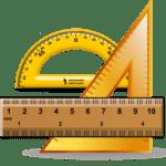 primary_measurement