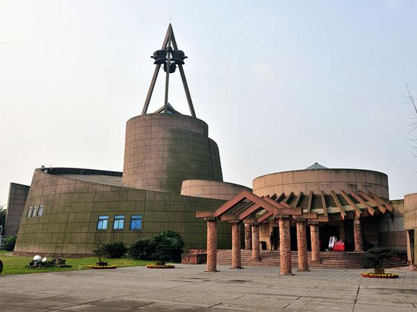 sanxindui-museum-2