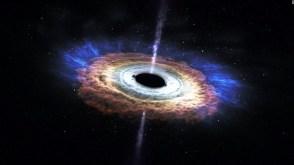 160826012942-black-hole-breakthrough-lee-pkg-00002217-full-169