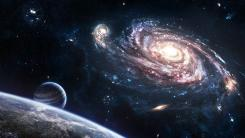 universe-hd-wallpaper-1