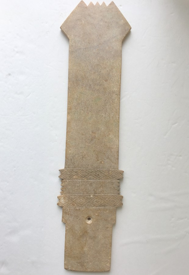 IMG-3367
