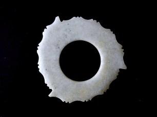 0014 (1)