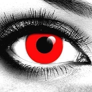 exotic contact lenses gothika halloween fx and beauty usa