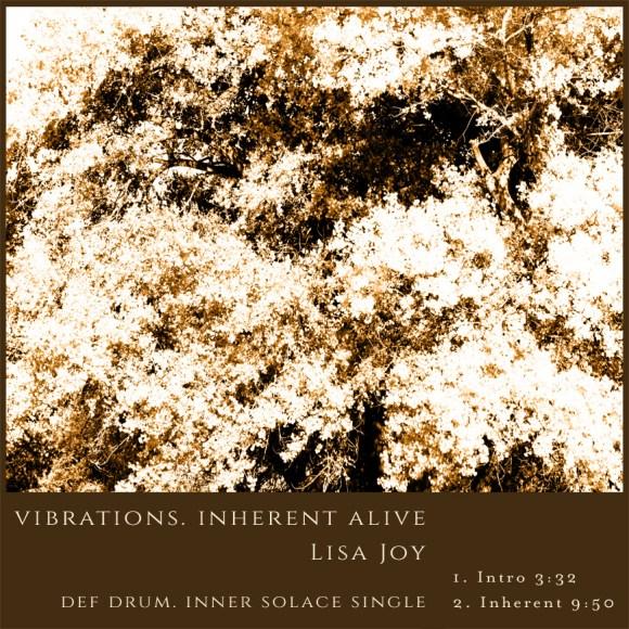 Vibrations. Expression Exploration