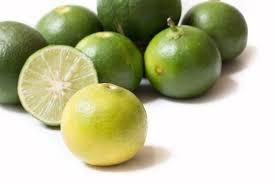 Pakistani Lemon Fruit Plants