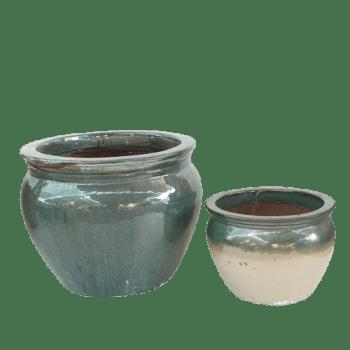 Premium Ceramic Planter