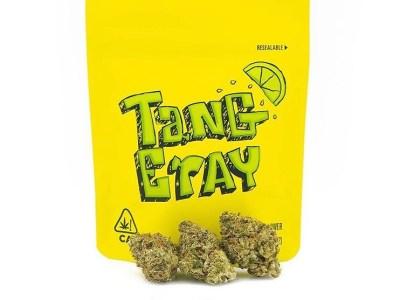 Buy Tang Eray online,