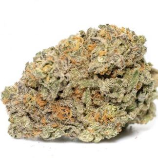 Buy Blue Dream Online,