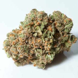 buy green crack online