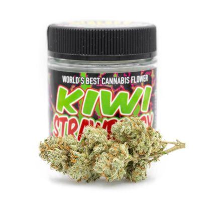 Buy Kiwi Strawberry Online