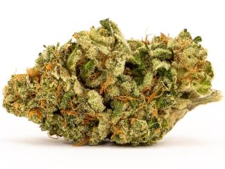 Buy White Widow online,