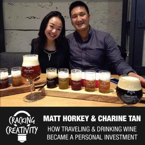 exotic-wine-travel-charine-tan-matthew-horkey-wine-consultant-location-independent
