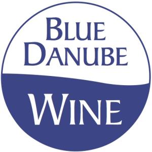 blue danube wine discount code