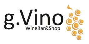 g.vino logo wine bar shop tbilisi georgia free wine tasting