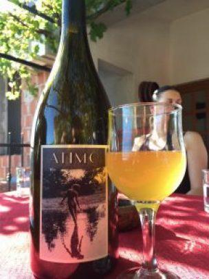 Atimo Wine