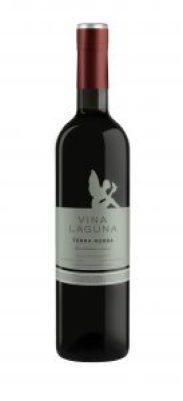 Vina Laguna Terra rossa Istrian Wine