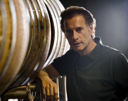 alberto antonini zorah wines zorah winery armenia