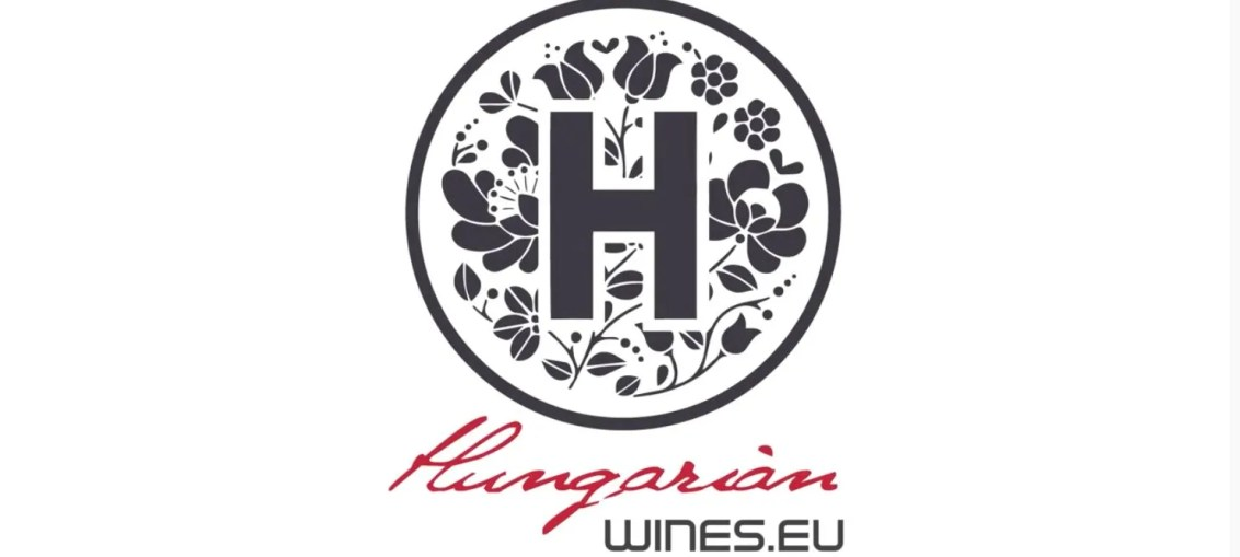 Hungarian wines eu revisited