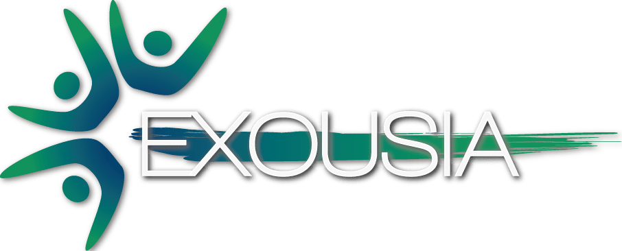 Exousia Inc.