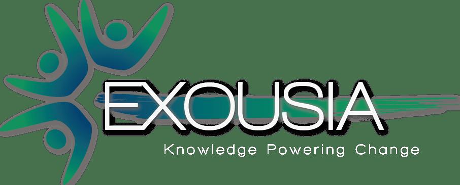 Exousia Inc.