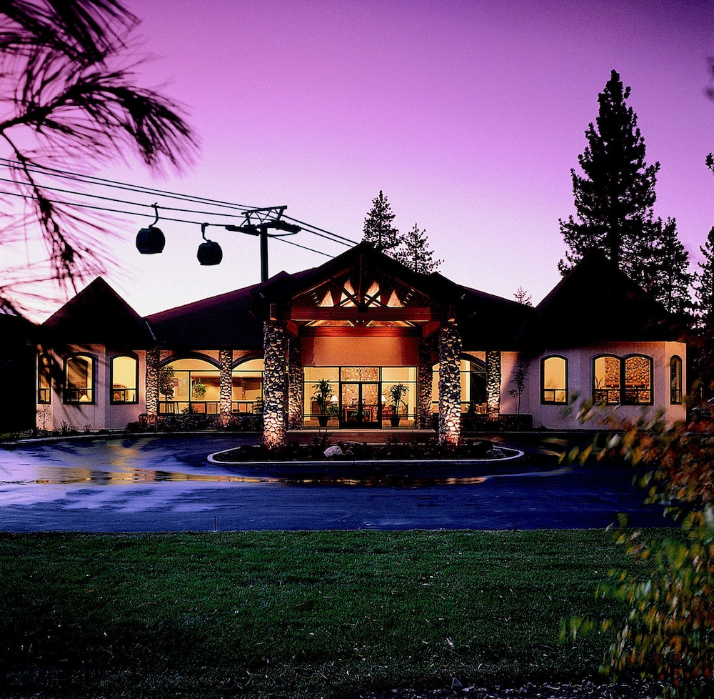 Best Kitchen Gallery: Book Forest Suites Resort At Heavenly Village In South Lake Tahoe of Hotels Near Heavenly Ski Resort  on rachelxblog.com