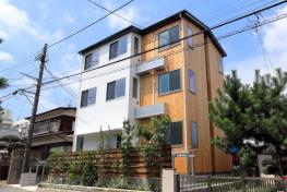 湘南江之島海濱旅館 Shonan Enoshima Seaside Guest House