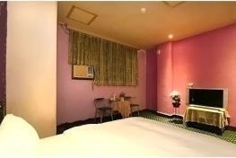 金桔會館 Kum Quat Hostel