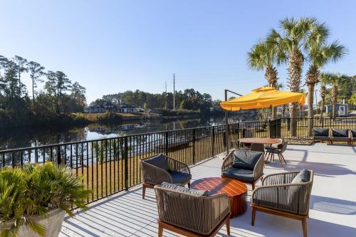 book four points by sheraton myrtle